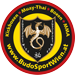 VEREIN BUDOSPORTWIEN Logo